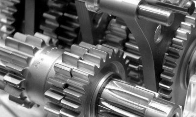 «Композиты России» поработают с пермскими машиностроителями