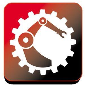 Руководство МИЦ «НМКН» обсудило на «Станкостроение-2014» вопросы управления жизненным циклом производственных систем