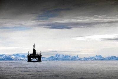 МИЦ КМ поможет в развитии Арктики