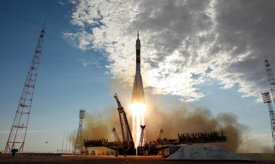 МИЦ КМ повысит тепловую защиту  космических аппаратов