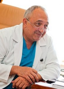 МИЦ «НМКН» займется разработкой технологии венозного клапана