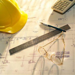 Композиционные материалы будут использоваться в строительном комплексе Москвы