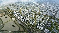 Конференция «Высокотехнологичные композиционные материалы в интересах градостроительного комплекса города Москвы»
