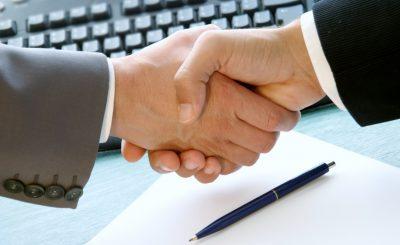 Компания «Ред Софт» вошла в Консорциум ГИПК СУ ПЖЦ