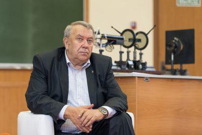 Федеральный Консорциум проекта ГИПК СУ ПЖЦ набирает обороты