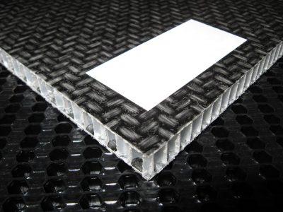 МИЦ «НМКН» запатентовал способ получения наномодифицированного термопласта