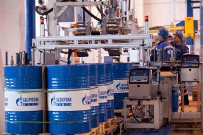 МИЦ «Композиты России» и компания «Газпром нефть» будут сотрудничать в области импортозамещения