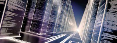 Запатентована новая программа расчета термонапряженного состояния конструкций из изотропных и анизотропных материалов