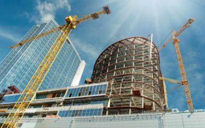«Дон-Строй Инвест», МГТУ им. Н.Э. Баумана и Банк ВТБ  начнут работу над масштабными проектами