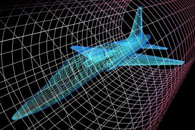 Ведутся разработки нового программного обеспечения CAE-анализа композиционных материалов