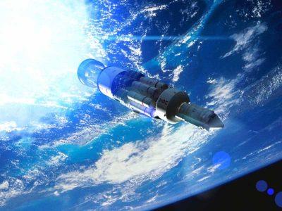Проведение проблемно-ориентированных поисковых исследований в области инновационных технологий создания нового класса композитных элементов перспективных ракет космического назначения
