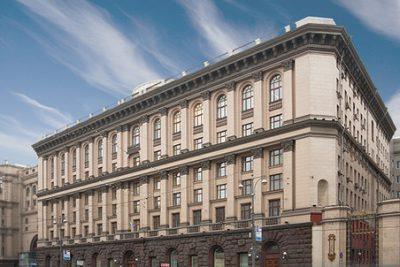 В Министерстве образования и науки России обсудили развитие инжиниринговых центров