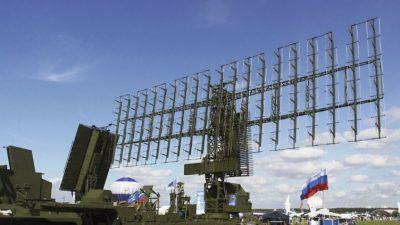 «Композиты России» создают конструкции и элементы бортовых радиоэлектронных комплексов нового поколения