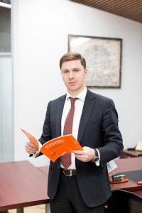 «Композиты России» отмечают День российской науки