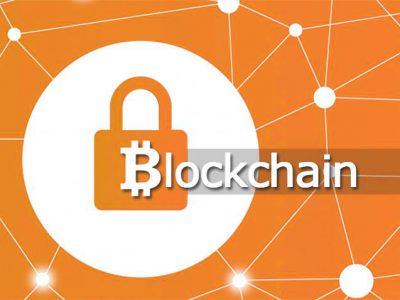 В МГТУ им. Баумана стартует курс повышения квалификации по технологии «Blockchain»