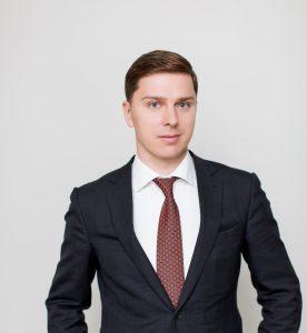 Владимир Нелюб поздравил женщин с 8 марта!