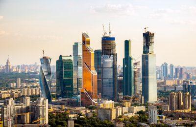 «Композиты России» приняли участие в отраслевом совещании