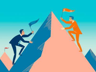 В МГТУ имени Баумана научат работать в сфере бизнеса в условиях конкуренции