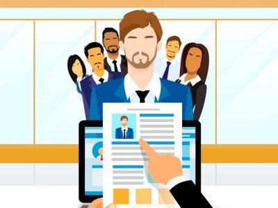 Запущено 10 новых программ повышения квалификации в области кадрового дела