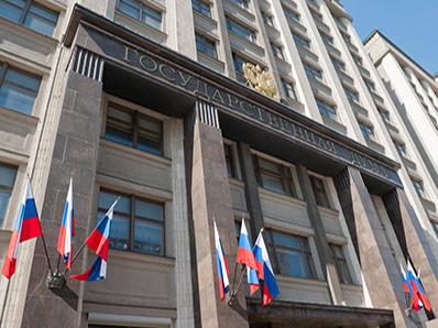 «Композиты России» примут участие в подготовке законодательной базы для развития технологического инжиниринга