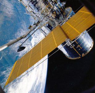 «Композиты России» создали перспективные покрытия для защиты космических аппаратов