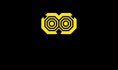 «Инжинириум» — зарегистрированный товарный знак