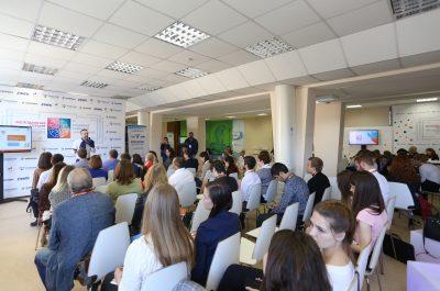 «Композиты России» рассказали о стратегии патентования