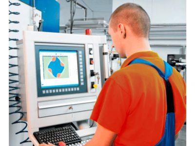 «Композиты России» разработали автоматизированное проектирование передач