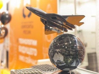 На «Композит-Экспо» представят опыт массового внедрения новых материалов в базовые отрасли промышленности