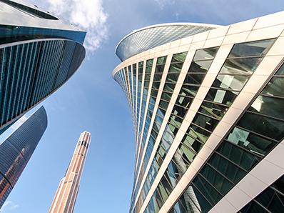 «Композиты России» вошли в состав научно-технического совета по вопросам градостроительной политики Москвы