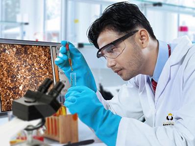 Запатентован способ получения тонких слоев оксида графена