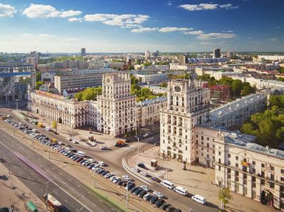 Хакатон по композитам для школьников из Беларуси