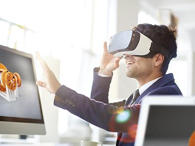 Цифровые сервисы для бизнеса обсудили в МИЦ «Композиты России»