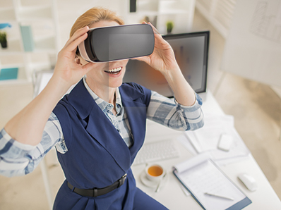 «Композиты России» проведут практикумы в виртуальном формате для студентов технических ВУЗов