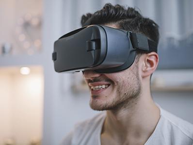 Международный чемпионат «Composite Battle World Cup Moscow 2019» впервые пройдет в формате VR
