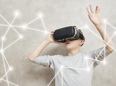 Отборочный этап чемпионата мира Composite Battle VR среди школьников – в Беларуси