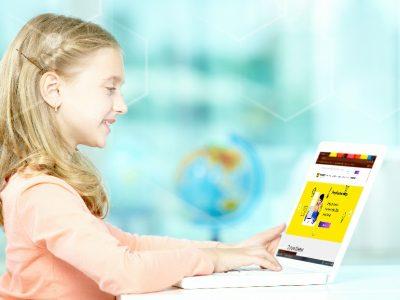 «Инжинириум МГТУ им. Н.Э. Баумана» стал официальным партнером Яндекс.Школы