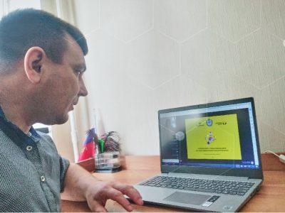 Московские учителя осваивают инженерные дисциплины в новом формате на базе Бауманки