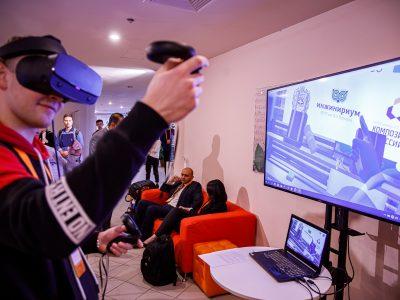 Финал Composite battle пройдёт 20 ноября в Москве