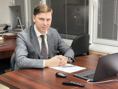 Работу Совета лауреатов премии Правительства Москвы в 2021 году обсудили online