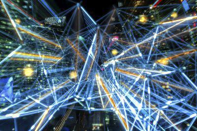 Новый Центр НТИ на базе Бауманки займется цифровым материаловедением