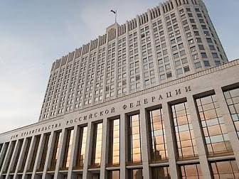 Владимир Нелюб выступил на заседании Правительственной комиссии