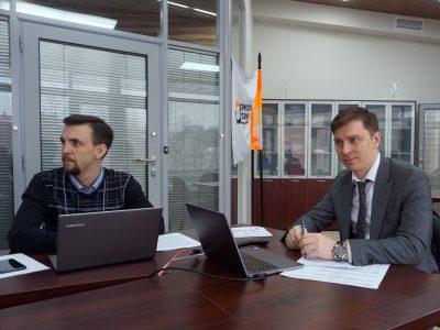 Как ИИ трансформирует материаловедение в РФ и Франции