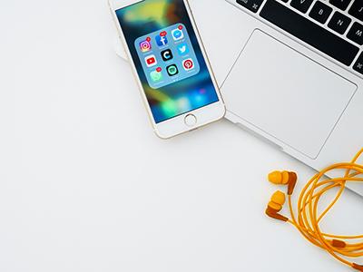 Установить первоисточник при анализе соцсетей и СМИ поможет разработанная в Бауманке программа