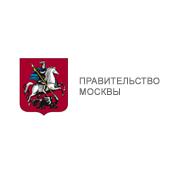2_Правительство Москвы
