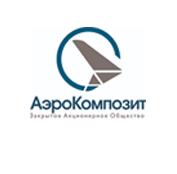 4_аэрокомпозит