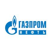 4_газпром