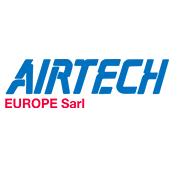 5_airtech
