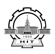 5_hit
