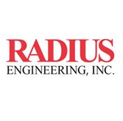 5_radius